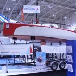 Boat Show Mini