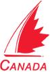 Sail Can logo