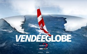 vendee-globe-header